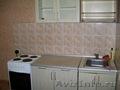 Сдается 1к квартира ул.Земнухова 7 ост.Детский сад - Изображение #6, Объявление #1270896