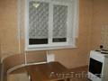 Сдается 1к квартира ул.Земнухова 7 ост.Детский сад - Изображение #9, Объявление #1270896