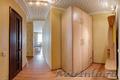 М-р Студенческая посуточно Новосибирск - Изображение #4, Объявление #1276535