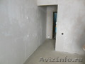 1-комнатная квартира-студия на Хилокской