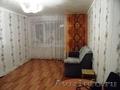 Сдам общежитие ул.Забалуева 74 ост.Западный ЖМ, Объявление #1275642