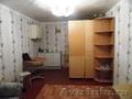 Сдам общежитие ул.Забалуева 74 ост.Западный ЖМ - Изображение #2, Объявление #1275642