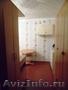 Сдам общежитие ул.Забалуева 74 ост.Западный ЖМ - Изображение #3, Объявление #1275642