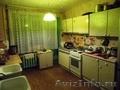 Сдам общежитие ул.Забалуева 74 ост.Западный ЖМ - Изображение #4, Объявление #1275642