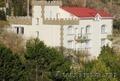 Продам отель в Алупке/Большая Ялта/ - Изображение #4, Объявление #1279894