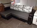 Мебель в Новосибирске