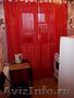 Квартира по суткам пл.Калинина - Изображение #2, Объявление #1290483