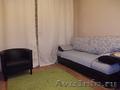 Квартира по суткам пл.Калинина - Изображение #4, Объявление #1290483