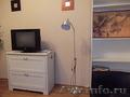 Квартира по суткам пл.Калинина - Изображение #3, Объявление #1290483