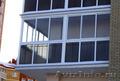 Алюминиевые фасады новосибирск