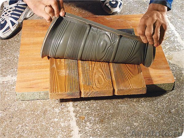 Купить форма для изготовления тротуарной плитПечи мангал