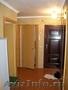 Сдается 3к квартира ул.Челюскинцев 14 ост.ЖД.Вокзал - Изображение #7, Объявление #1313005