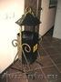 Урны уличные - антивандальные - Изображение #7, Объявление #1313465