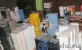 Элитная парфюмерия  ОАЭ. - Изображение #3, Объявление #1210082