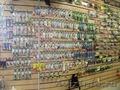 Продам магазины рыболовных товаров в Новосибирске, предлагаю, услуги, бизнес услуги в Новосибирске - 1322106, novosibirsk.avizin