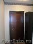 Сдается 1к. квартира-студия ул.Татьяны Снежиной 41 - Изображение #5, Объявление #1321109