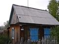 Продам дом с участком 10 соток. Село Ташара,  Новосибирская обл.