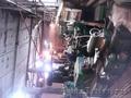 Кирпичный завод с территорией 46Га под застройку
