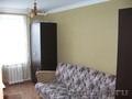 Сдается комната ул.Челюскинцев 44 ост.ЦИРК метро Красный проспект