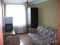 Сдается комната ул.Челюскинцев 44 ост.ЦИРК метро Красный проспект - Изображение #2, Объявление #1339965