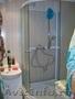 Сдается комната ул.Челюскинцев 44 ост.ЦИРК метро Красный проспект - Изображение #3, Объявление #1339965