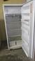 Распродажа холодильников б/у - от 2 000