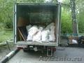 утилизация мебели, вывоз строй мусора