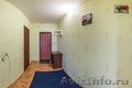 Новосибирск. Аренда квартиры посуточно. м Студенческая - Изображение #4, Объявление #1347914