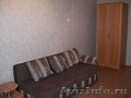Сдается 1к квартира ул.Кропоткина 118 ост.Магазин