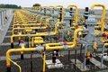 Газификация,  газоснабжение зданий в Новосибирске. Котельные под ключ.