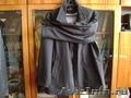 продам новую куртку на полного мужчину 54-56/174-182 Россия полиэстер  - Изображение #2, Объявление #606194
