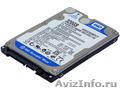 Жесткий диск для ноутбука 320GB, Объявление #1356356