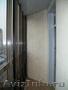 Сдам 1к ул.Горский микрорайон 8 м.Студенческая ост.Горская - Изображение #7, Объявление #1383909