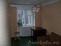 Сдается 2к квартира ул.Дуси Ковальчук 185 ост.НИИЖТ метро Заельцовская - Изображение #2, Объявление #1383911