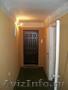 Сдается 2к квартира ул.Дуси Ковальчук 185 ост.НИИЖТ метро Заельцовская - Изображение #6, Объявление #1383911