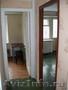 Сдается 2к квартира ул.Дуси Ковальчук 185 ост.НИИЖТ метро Заельцовская - Изображение #8, Объявление #1383911