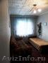 Сдается 2к квартира ул.Есенина 59 ост.Калейдоскоп - Изображение #3, Объявление #1383910