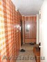 Сдается 2к квартира ул.Есенина 59 ост.Калейдоскоп - Изображение #6, Объявление #1383910