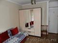 Сдам комнату ул.Линейная 31 метро Гагаринская - Изображение #4, Объявление #1391294