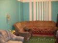 Сдается 2к квартира ул.25 лет Октября 36 ост.25 лет Октября - Изображение #3, Объявление #1424213