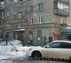 Двухкомнатная квартира возле Дома офицеров. - Изображение #6, Объявление #1408309