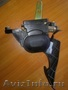 Педаль газа FAW J6 Евро-2 1108010-50A