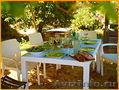 Улично-садовая мебель от ведущих производителей - Изображение #6, Объявление #1421848