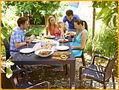 Улично-садовая мебель от ведущих производителей - Изображение #8, Объявление #1421848