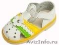 Обувь оптом от проиводителя - Изображение #2, Объявление #1415200
