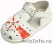 Обувь оптом от проиводителя - Изображение #3, Объявление #1415200