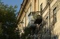 Двухкомнатная квартира по линии метро г. Новосибирск ул. Титова 10