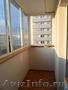 Сдам 1к квартиру ул.Бориса Богаткова 208/2 метро Золотая Нива - Изображение #4, Объявление #1443325