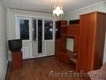 Сдается 1к квартира ул.Дзержинского проспект 23 ост.Радиоколледж, Объявление #1443324