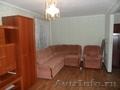Сдается 1к квартира ул.Дзержинского проспект 23 ост.Радиоколледж - Изображение #2, Объявление #1443324